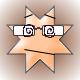аватар: sreztark