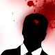 BlueSubstance's avatar