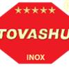InoxTovashu