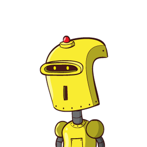 Flippyn profile picture
