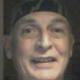 Randy Ottmann
