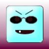 Аватар для momirom