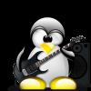 [Theme][Theme Chooser]Zenergy Series CM10/AOKP Themes - last post by ÜBER™