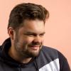 Kommentarer til GamerPC fra azzlack - last post by azzlack
