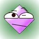 Аватар пользователя Gman
