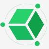 Cong Ty  Blockchain