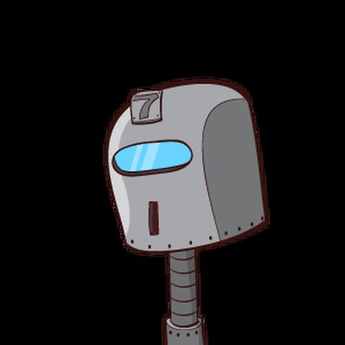 RadiiGuy profile picture