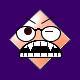 L'avatar di tapioca