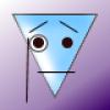 Аватар для Sentglowege