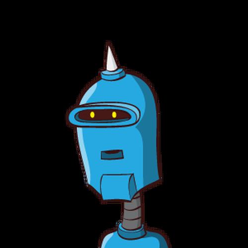 rohidobi profile picture