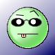 аватар: shurupzp