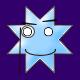 Shumit's Avatar (by Gravatar)
