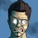imthaguy's avatar