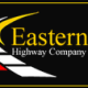 Eastern Highway company