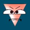 Аватар для david