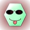 Аватар для trm
