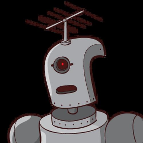 DVHbomb profile picture