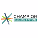 Championcleaning