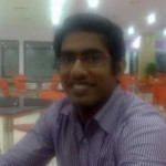 Profile picture of ragupathyrenganathan