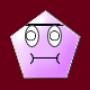 z4l1m85´ait Kullanıcı Resmi (Avatar)