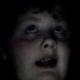 asdx's avatar