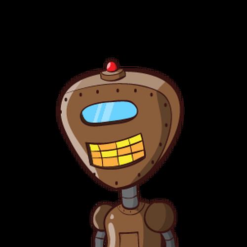 kromar profile picture