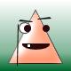 Avatar for user jasonyn12