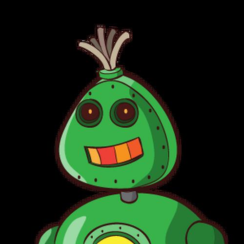meta-androcto profile picture