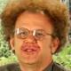 Jeff Naeyaert