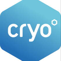 Cryo-Edgecliff's picture