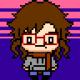KickMe's avatar