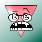 Рисунок профиля (53758)