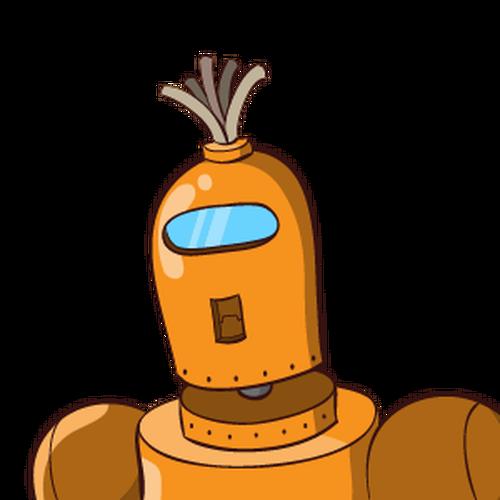 rmznkapar profile picture