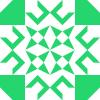 Το avatar του χρήστη kostasss