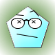 Аватар пользователя Tamerlan_sr
