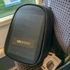 [AIDE] HTC Evo 3D déchargé... - last post by dlnraja
