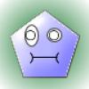 Аватар для Санек