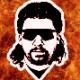 Noveliss667's avatar