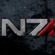 Shepard22's avatar