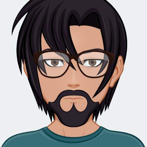 budi.hartono profile picture