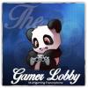 - Tournoi Myst Of Gaming -... - dernier message par Dan'