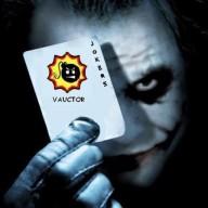 vauctor