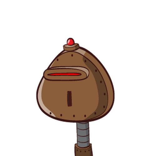 psychohare0 profile picture
