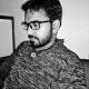 Gravatar of Sachin malik