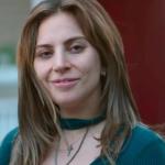 Jescina Alvadiz
