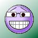 Portret użytkownika Stone