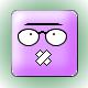 Аватар пользователя bed deb