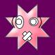 L'avatar di lelloscavone