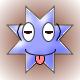 Аватар пользователя SingingIMANEY