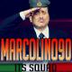 Marcolino90